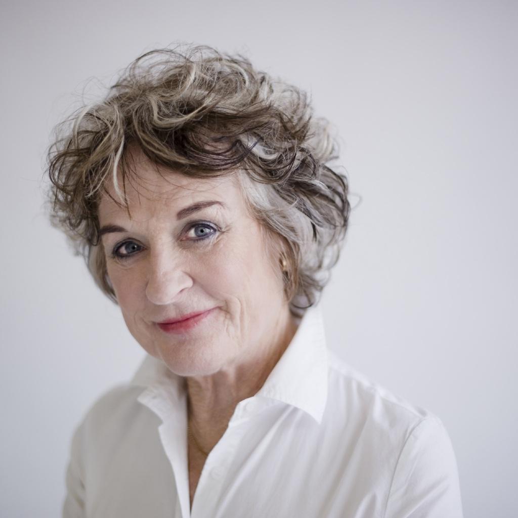 Hear about Judy Nunn's latest book at Kalamunda Library
