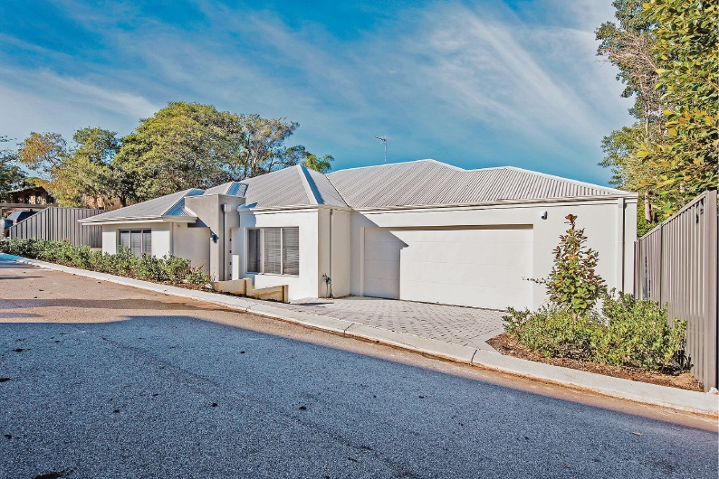 Scarborough, 15 Ilmenite Lane – Offers