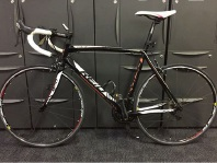 Cannington police searching for owner of stolen bike