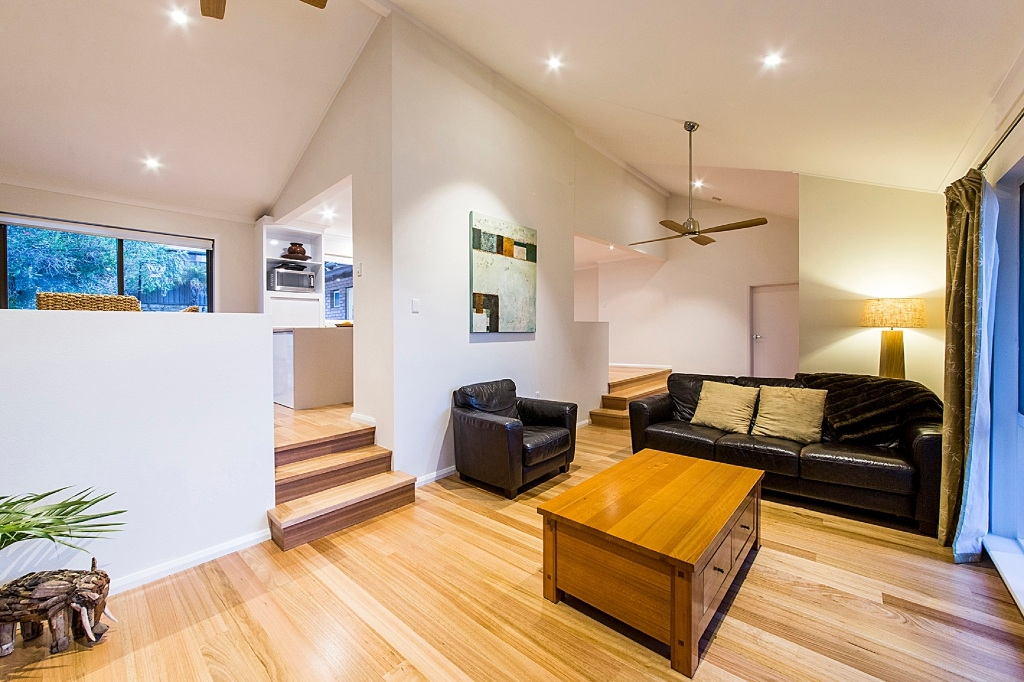 Karrinyup, 26 Luccombe Way – $900,000s