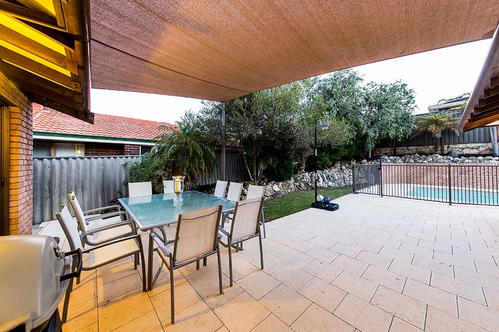 Karrinyup, 26 Luccombe Way – $900,000s