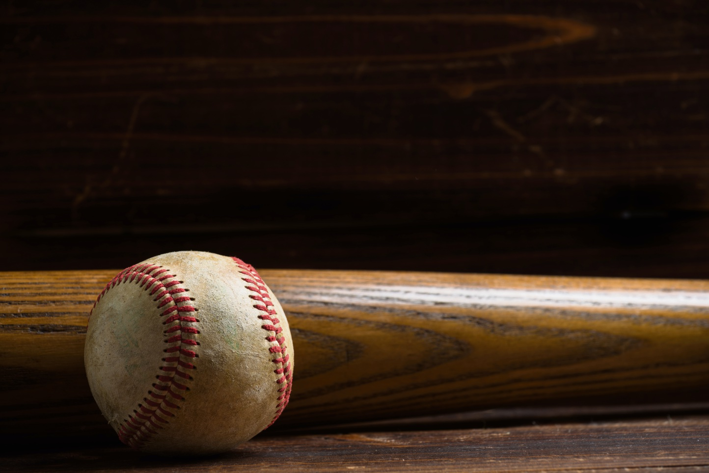 Baseball: Swan Districts hosting Back to Swans Day this Saturday