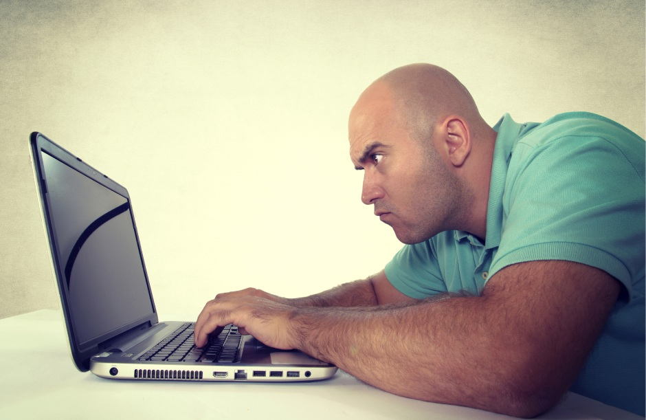 Social media: the dos and don'ts of complaining online