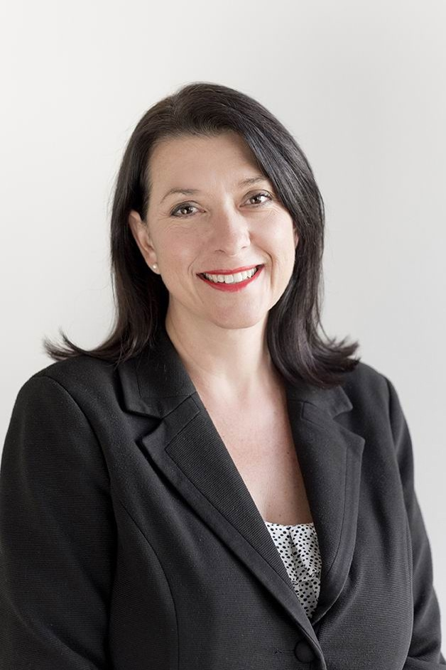 New MAPTO chief executive Karen Priest has joined the team during a positive period in tourism in the region.