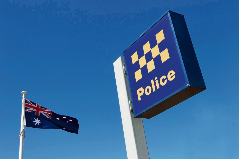 Blame game over police delay after Cottesloe assault