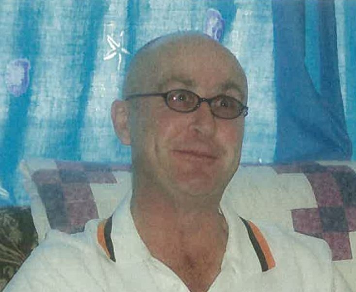 Girrawheen man missing for two weeks