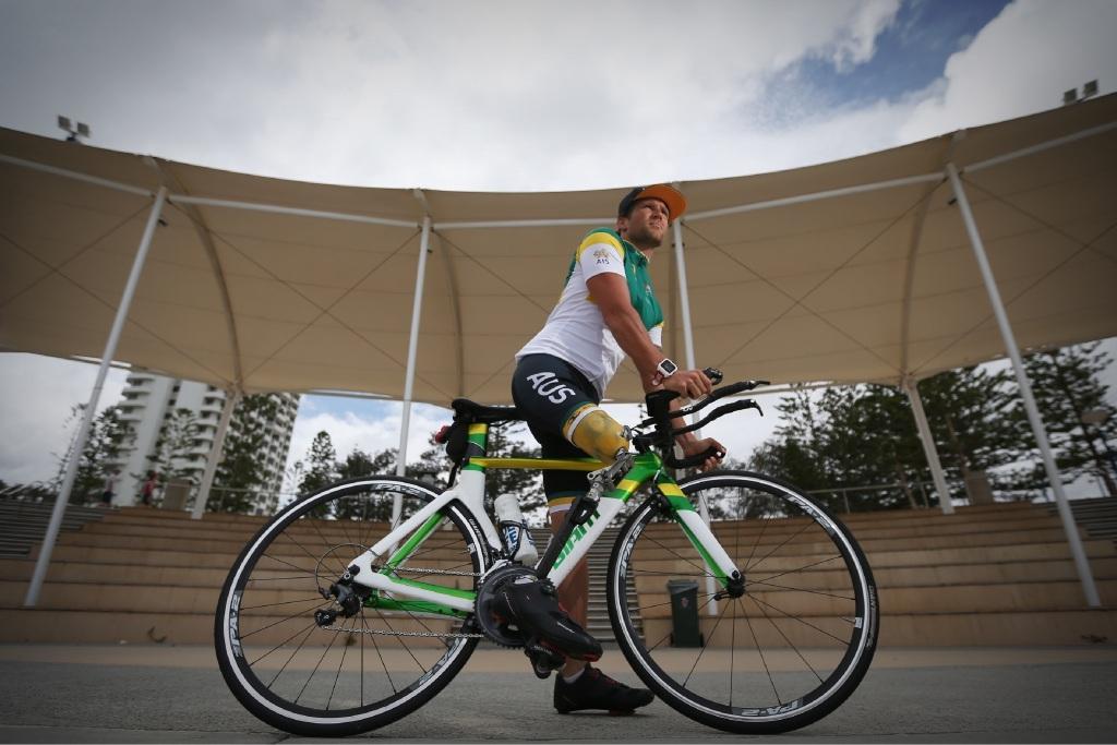 Picture: Andrew Ritchie www.communitypix.com.au   d446707