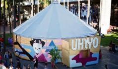 Ukiyo.