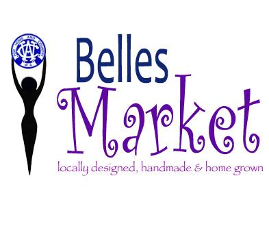 CWA Belles Craft Markets in Shoalwater
