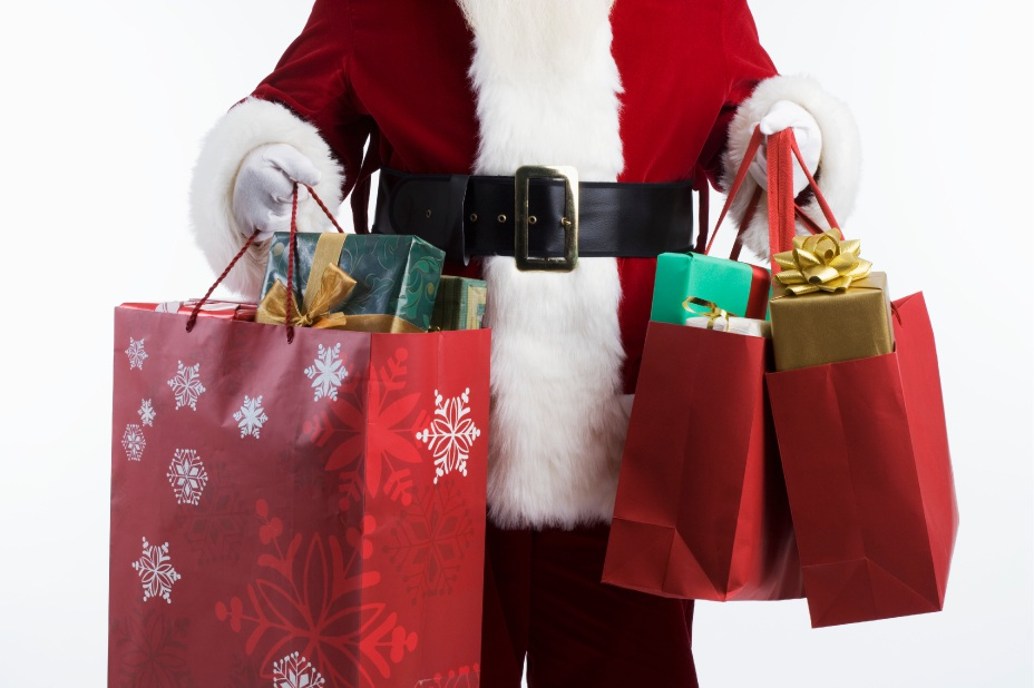 Christmas trading hours in Perth: more time given to buy presents