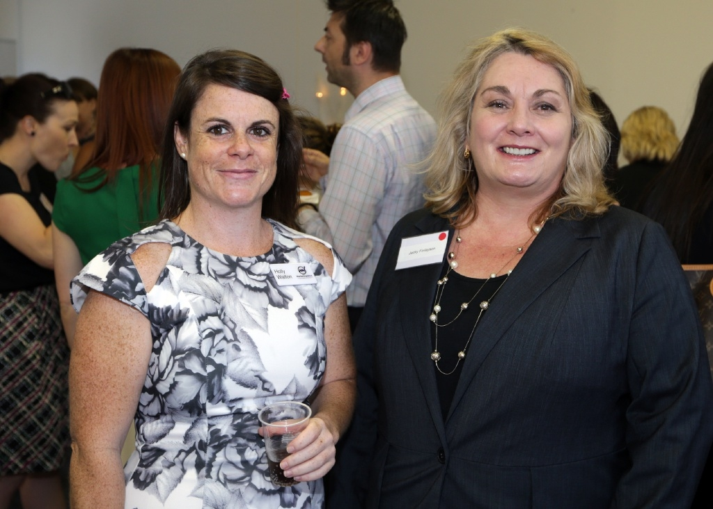 Celebrating women in business in Joondalup and Wanneroo