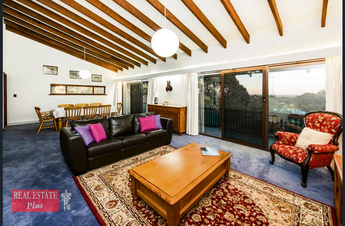 Swan View, 20 Forrest Road – $750,000-$785,000