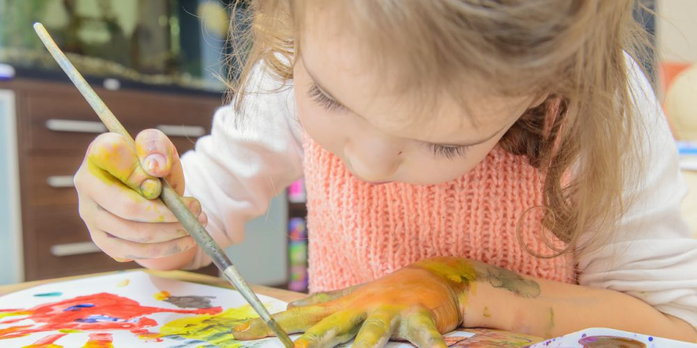 Free school holiday activities in Perth: Easter fun that won't cost you a cent
