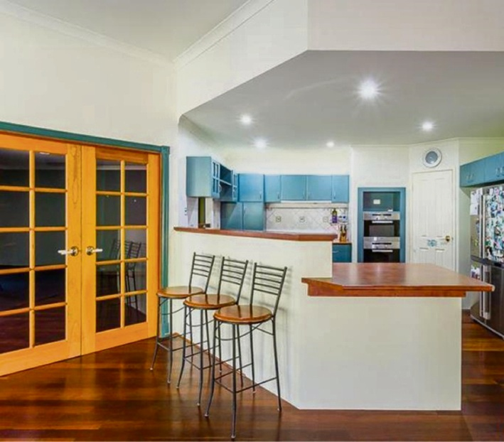 Warnbro, 2 Pembroke Court- From $899,000