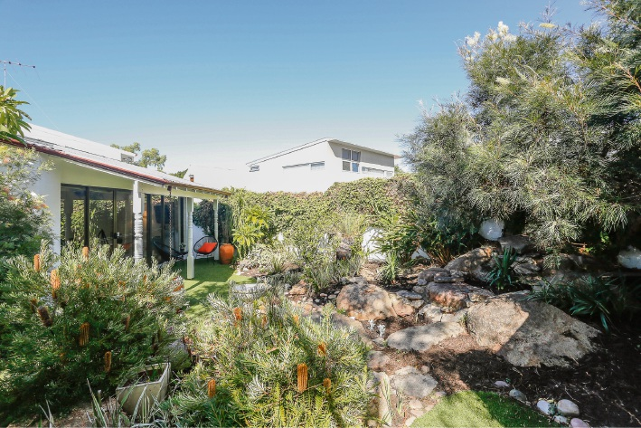 Subiaco, 13 Gloster Street – Contact agent