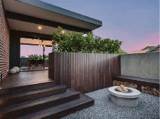 Mt Lawley, 15 Wasley Street – From $1.299 million