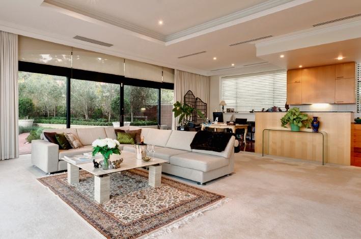 Perth, G04/173 Mounts Bay Road – Low $2 millions