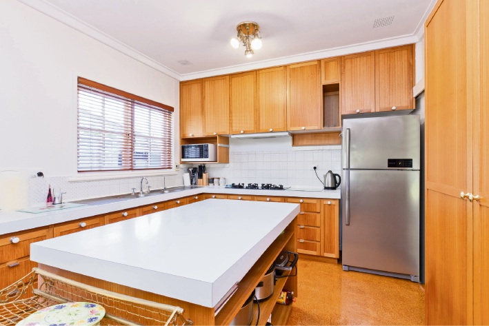 Nedlands, 37 Clifton Street – Offers