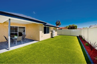 Morley, 4A Driscoll Way – $679,000