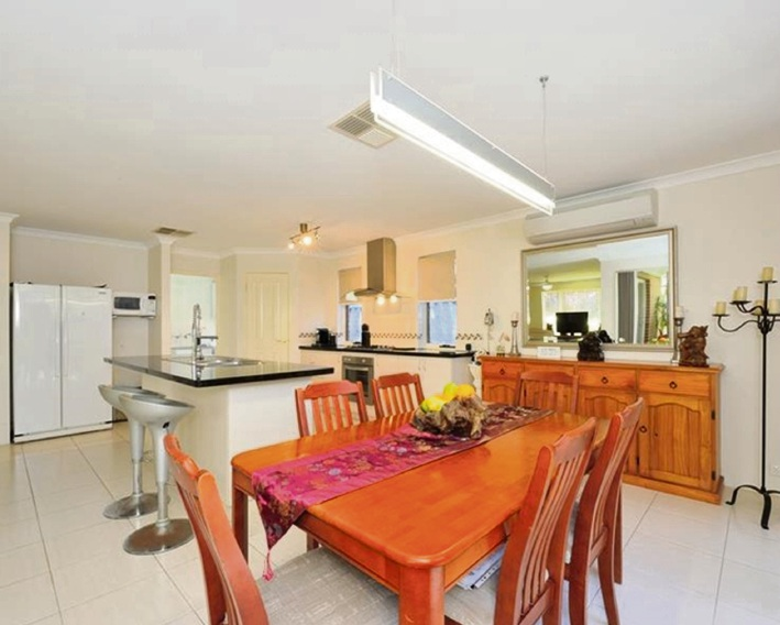 Rockingham, 6 Apache Boulevard – $595,000 – $630,000