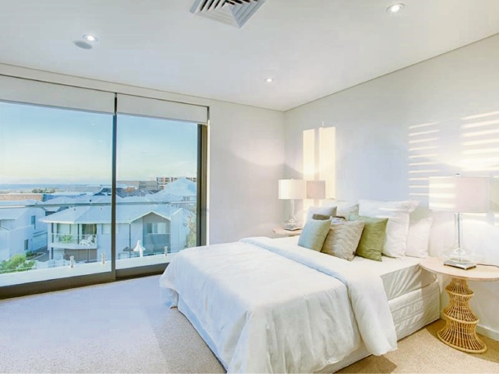 North Coogee, 5/11 Perlinte View – $1.39 Million