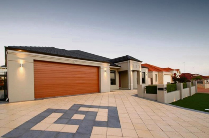 Spearwood, 13 Orsulich Loop- From $799,000