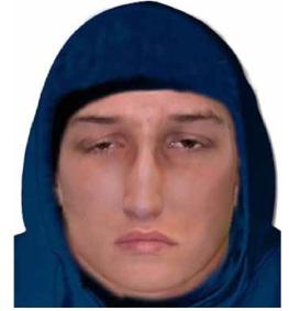 Mandurah: police seek man after armed robbery