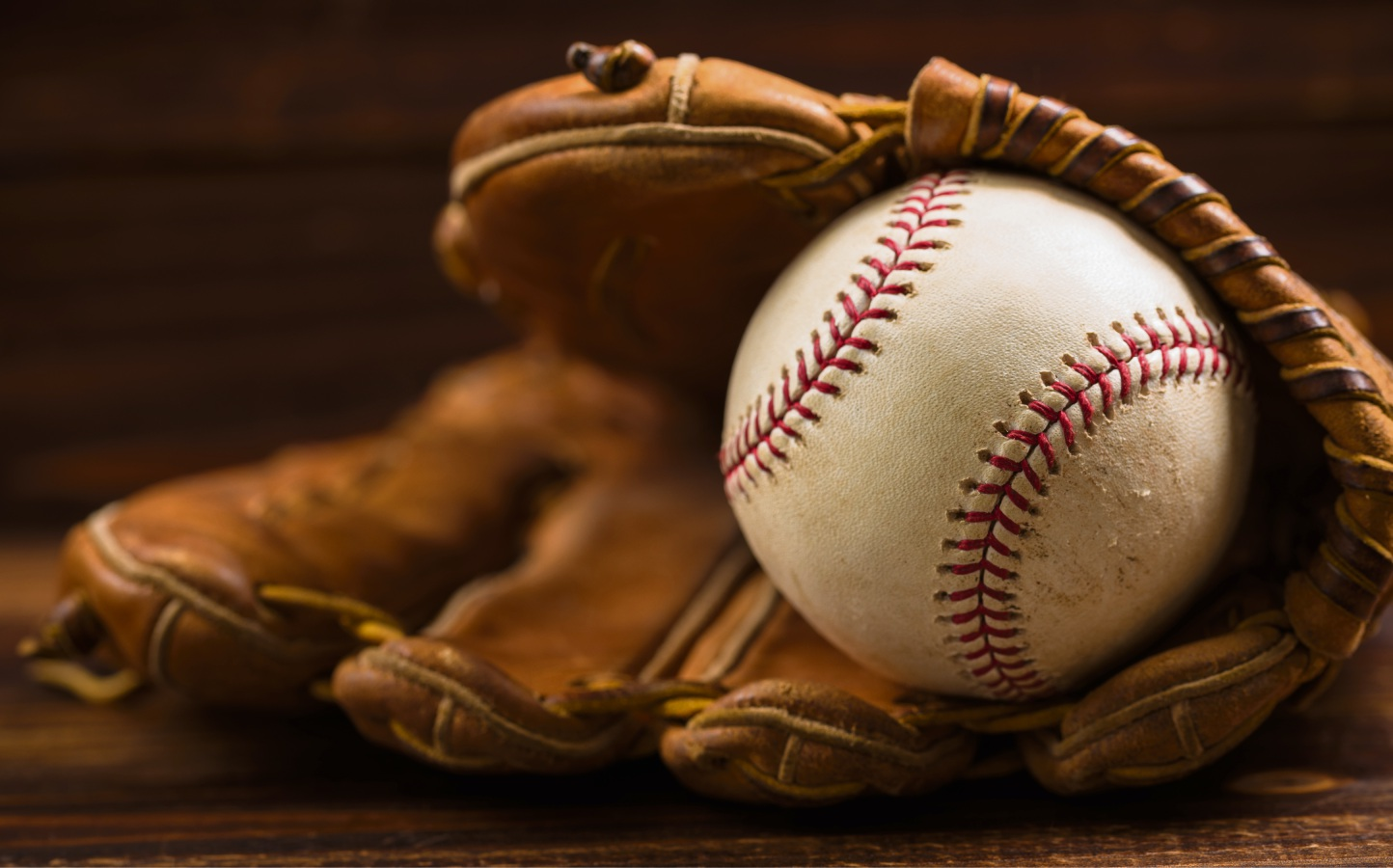 Perth Heat to host home playoff after series split with Canberra Cavalry