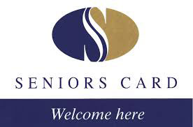 WA seniors card holders face so many more conditions than their Eastern states counterparts.