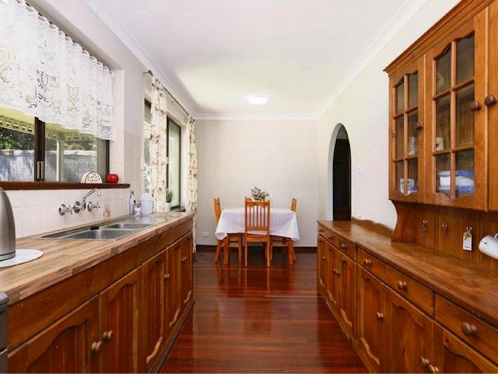Parkwood, 28 Abercairn Way- $459,000 – $479,000