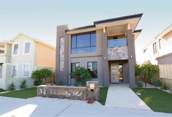 Canning Vale, 34 Admiralty Road – From $699,000