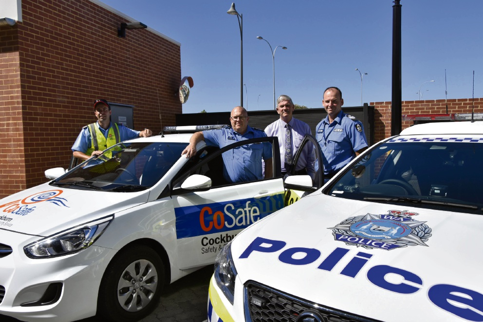 WA Police will be out at full strength this weekend, when double demerits are also in play.