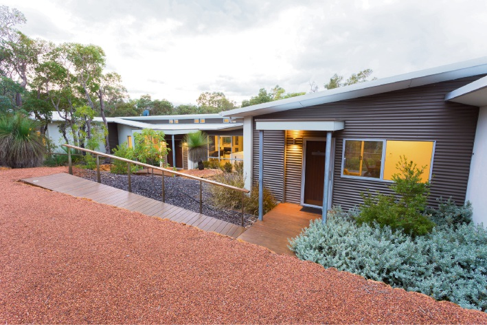 Margaret River, 5/4072 Caves Road – Offers by May 7