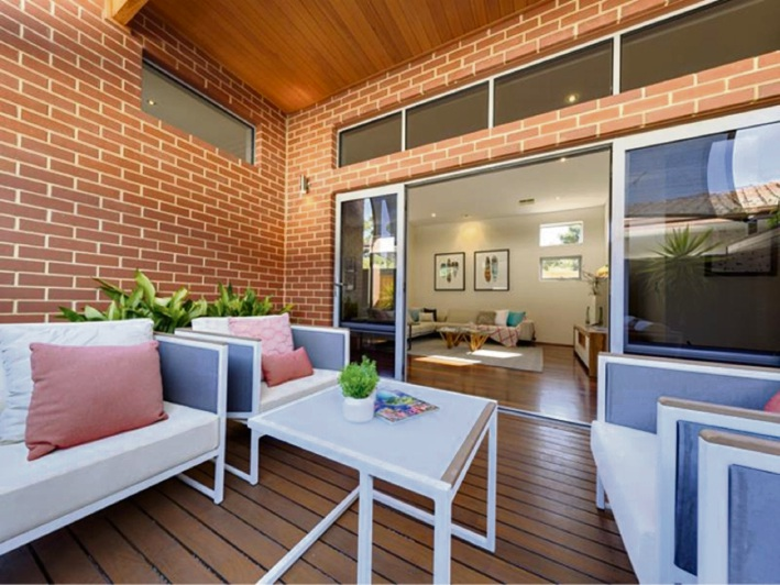 North Perth, 19 Marmion Street – From $1.399 million
