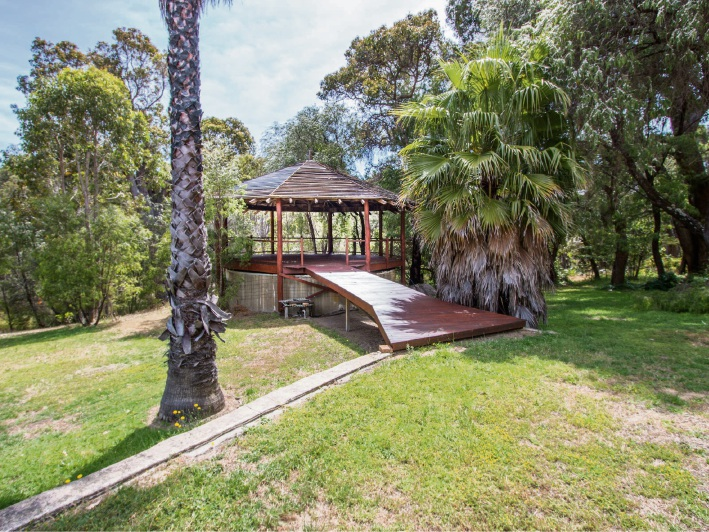 Yallingup, 15 Abbeys Farm Road – $1.45 million