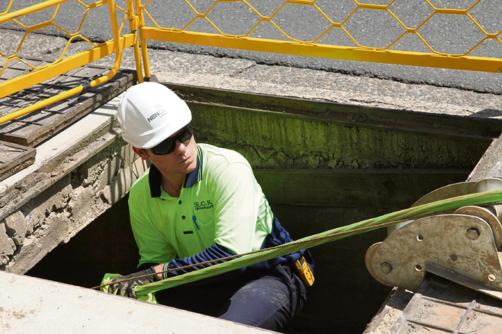 NBN Co seeks skilled workers to construct national network in Perth