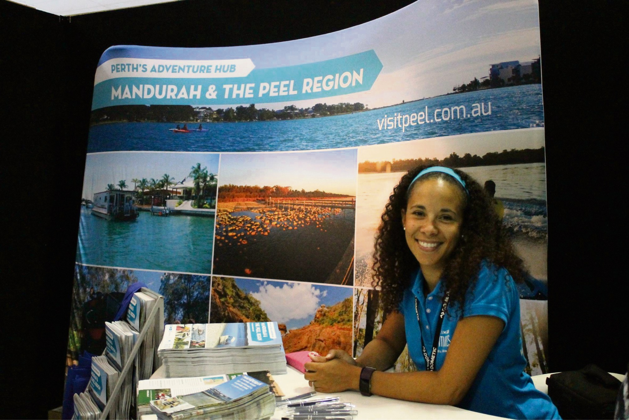 Peel Region continues to grow as popular tourism region, says MAPTO