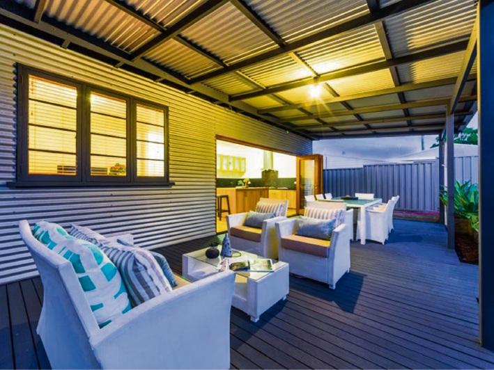 Kensington, 52 Banksia Terrace – From $849,000