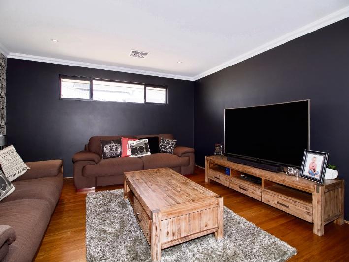 Baldivis, 32 Mentor Street – High $500,000's