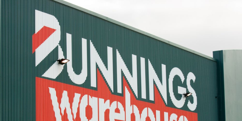 Bunnings calls it quits in Cottesloe | Community News Group