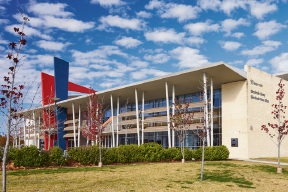City of Swan launches program to activate Ellenbrook community