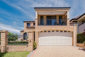 Ascot, 8 Waterview Parade – From $795,000