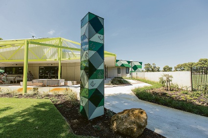 $4.5m STEM centre at Cecil Andrews College a state-of-the-art technology hub