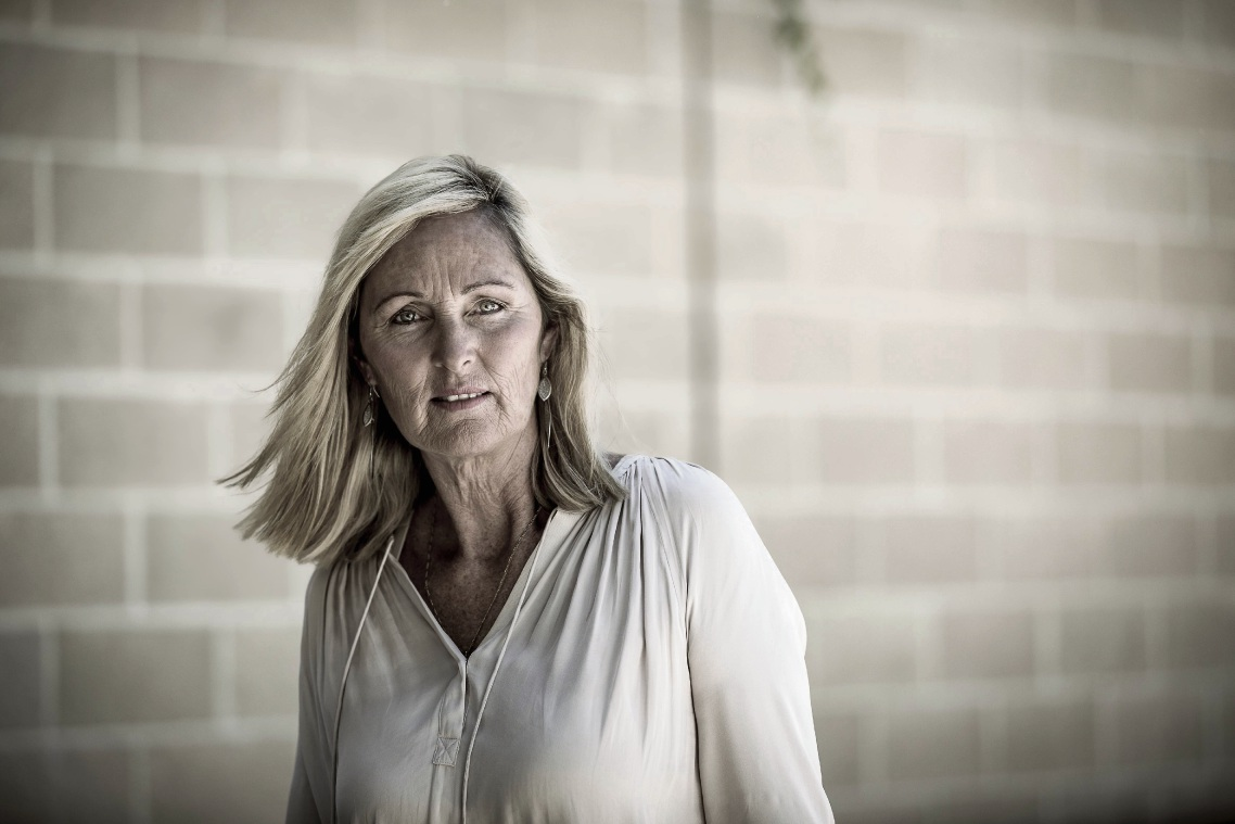 Wellard and Secret Harbour women star in new quit smoking campaign