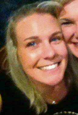 Police search for Dwellingup woman missing for more than a fortnight
