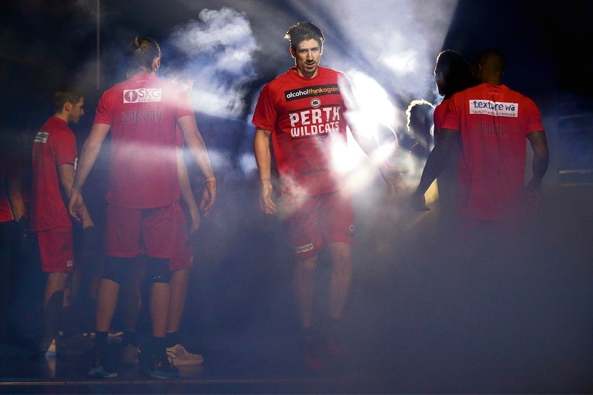 Perth Wildcats' Greg Hire appeals two-game NBL suspension