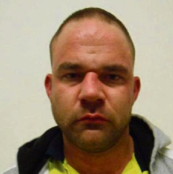 Police searching for a man in relation to Baldivis shooting incident