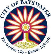 The City of Bayswater will be consulting ratepayers on the Bayswater Town Centre Structure Plan.