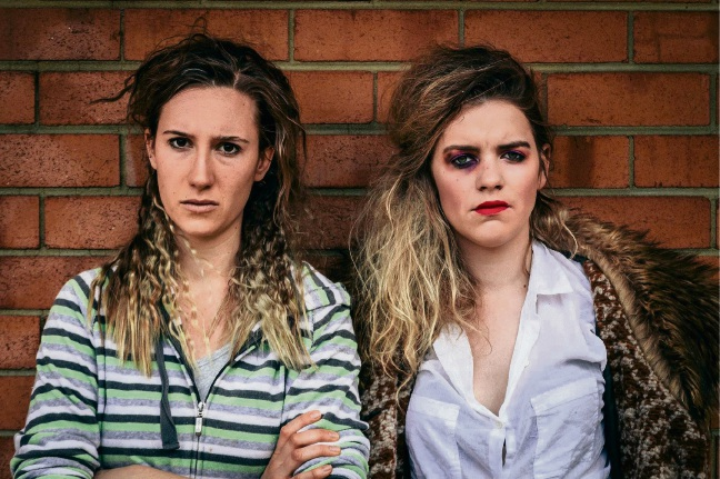 Crewes control: Balcatta resident challenge of directing Fringe World show Dolores