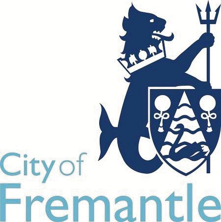 The City of Fremantle cares more about parking fines than making it fine for residents.